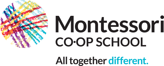 Montessori Co-Op School