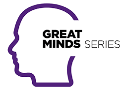 great-minds-logo