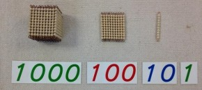 montessori-math-materials-golden-beads-1000-100-10-1