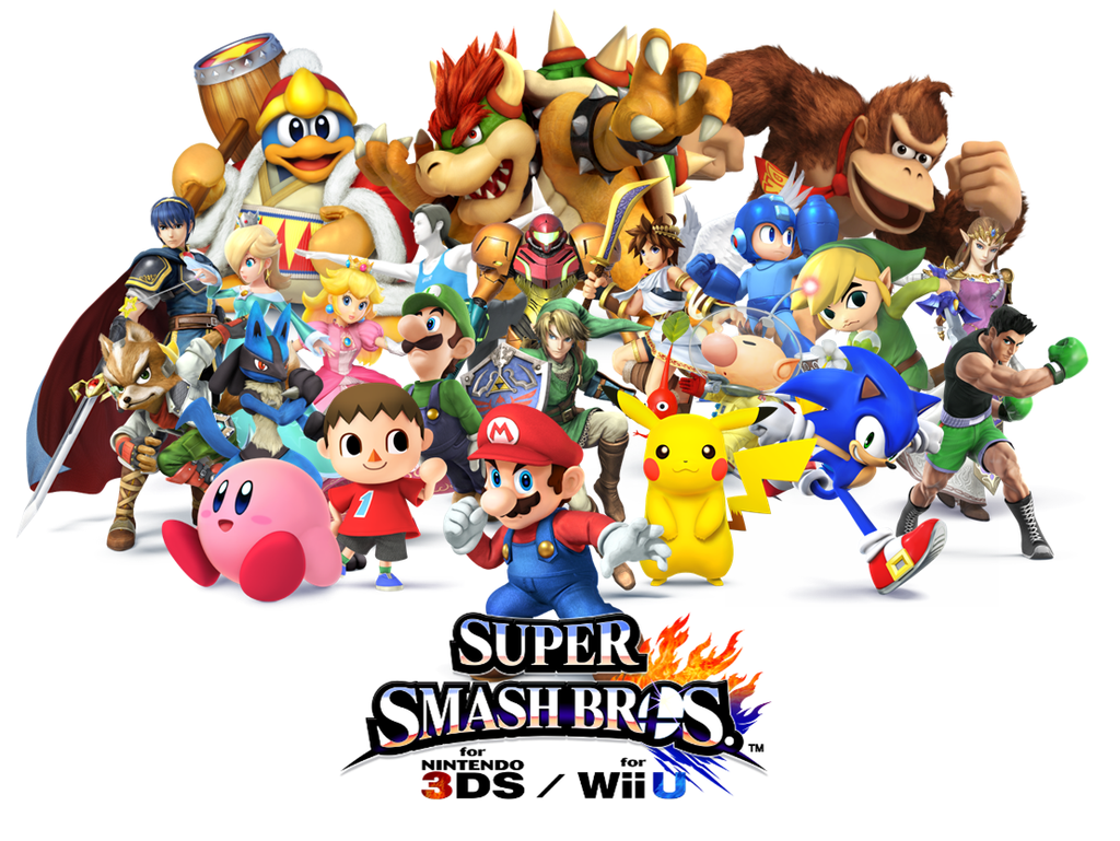 super-smash-bros-4